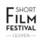 Short Film Festival Leuven, IKL, Alidor Dolfing, Wien For Life